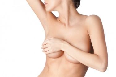apoyo cáncer de mama reconstrucción mamaria