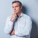 Síntomas de la próstata pruebas