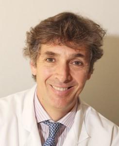 egr-es_ginecologia_dr-fernandez-moya