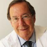 egr-es_ginecologia_dr-garcia-del-real