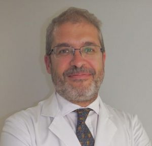 egr-es_urologia_dr-felipe-villacampa