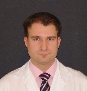 egr-es_cirugia-plastica_medicina-estetica_dr-fdez-garcia