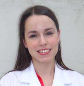 egr-es_dermatologia_dra-porrino-bustamante
