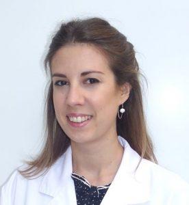 egr-es_endocrinologia_dra-marta-iturregui