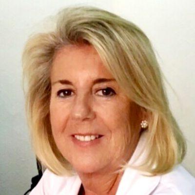 Dra. Alicia Díaz Redondo