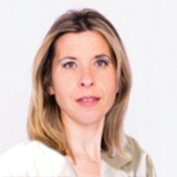 Mª Carmen García Retorta