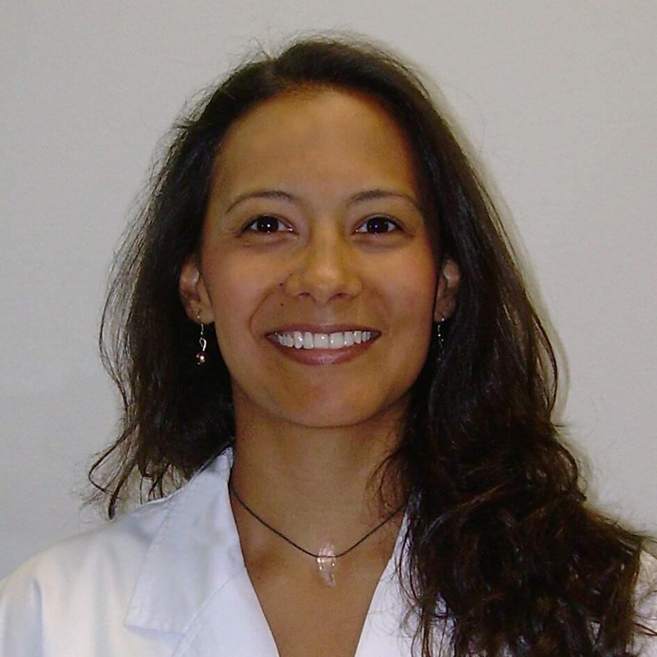 Luna Manuela Caicedo Gómez