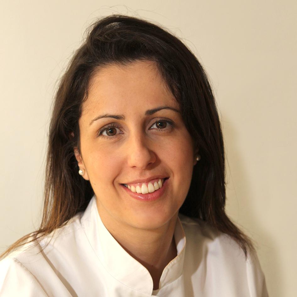 Nayara Collado Herrero