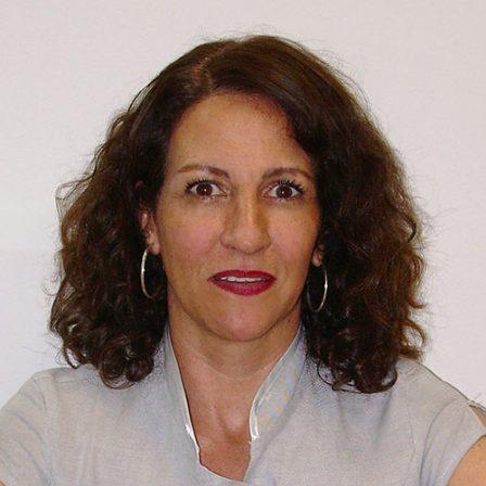 Sara Márquez Jiménez