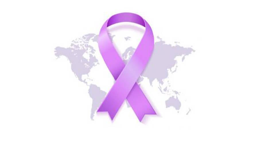 Día Mundial Contra el Cáncer, no lo olvides y actúa