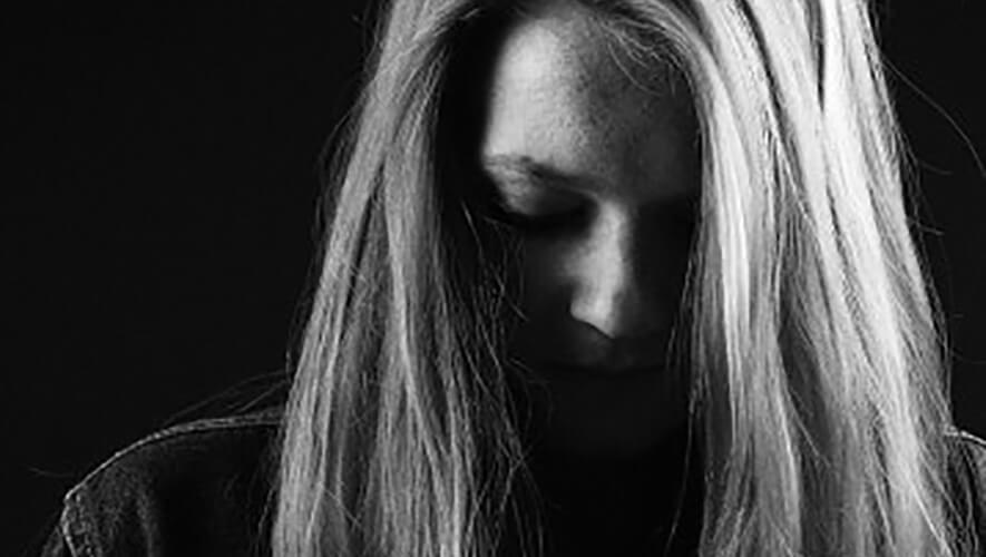 Fatiga crónica y fibromialgia. Diferencias