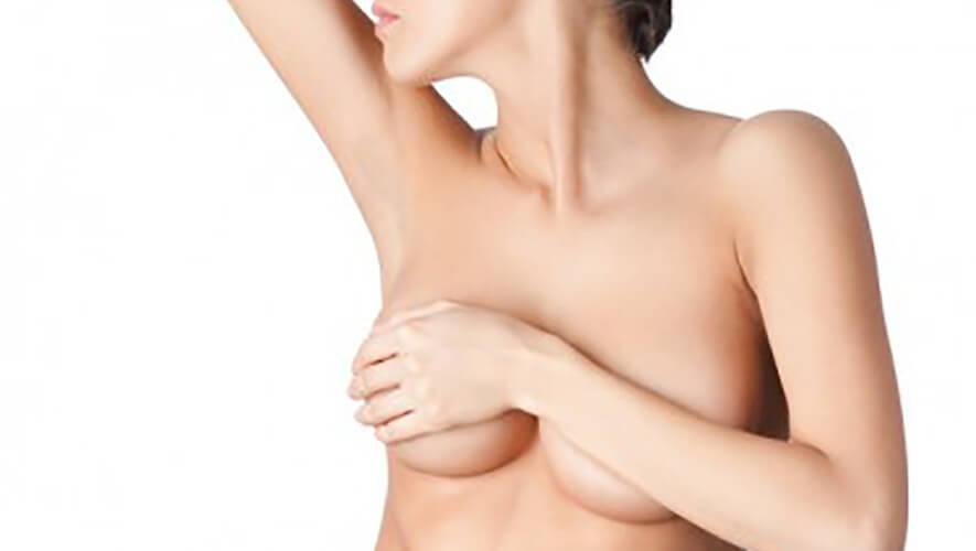 Recupera tu feminidad con la micropigmentación areolar