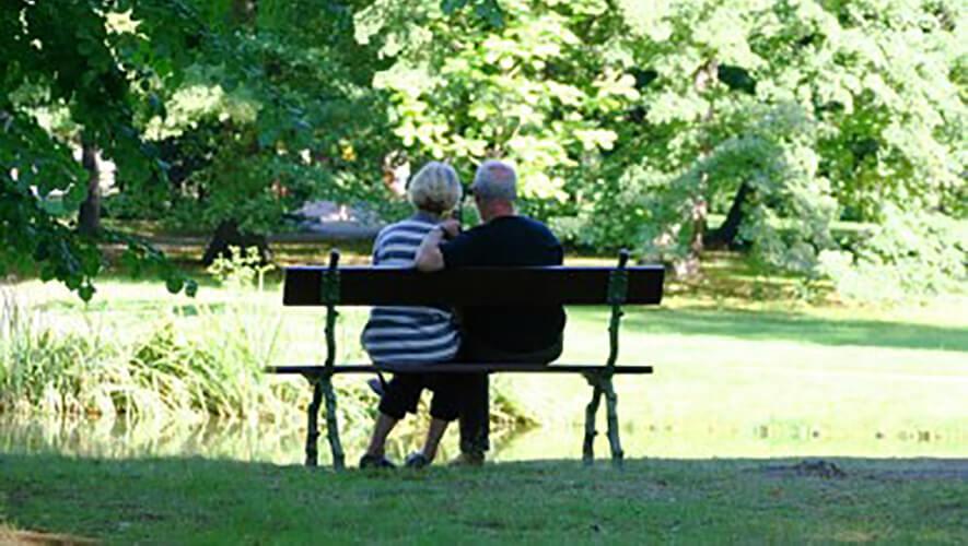 ¿Cómo evitar los sofocos en la menopausia?