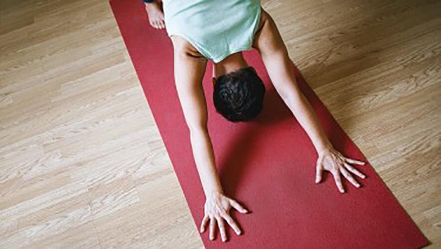 Beneficios de la fisioterapia en un tratamiento de rehabilitación