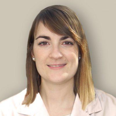 Cinthia Sánchez Pacha
