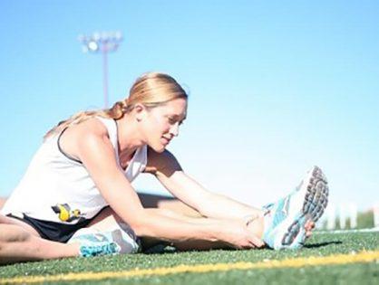 Fisioterapia deportiva, en qué consiste