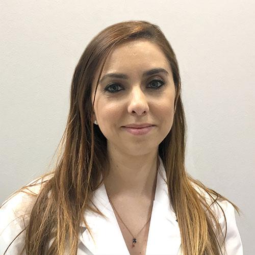 Dra. Patricia Lavilla Villar