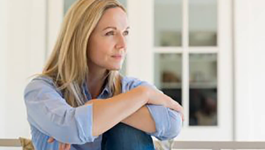 Diferencia entre polipo y fibroma
