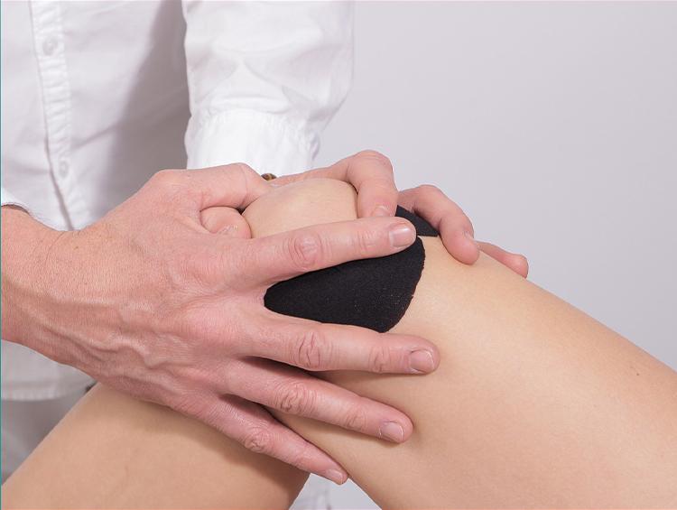 Lo que debes saber sobre la artrosis