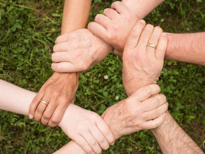 ¿Conoces el impacto psicológico que puede tener el cáncer en la familia y cuidadores?