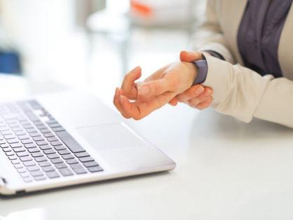 Artritis y artrosis, lo que debes saber