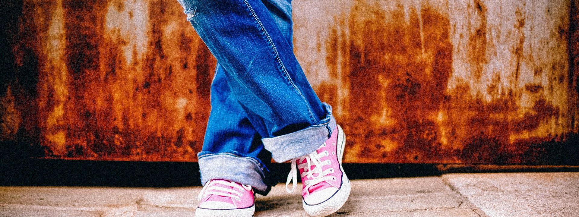¿Métodos anticonceptivos en la adolescencia?