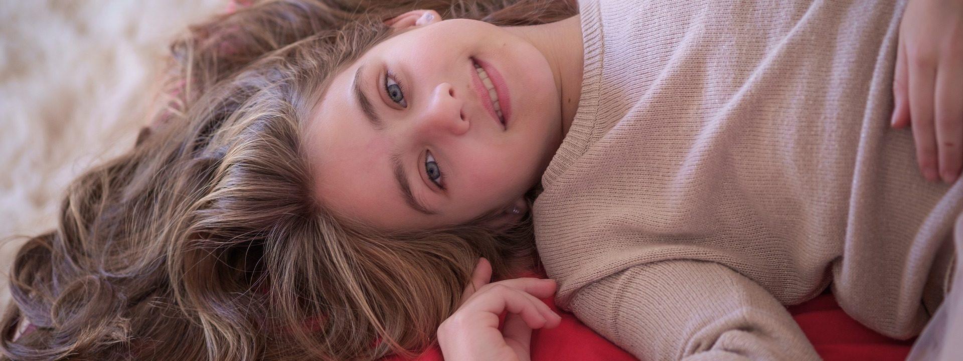 La adolescencia y sus implicaciones