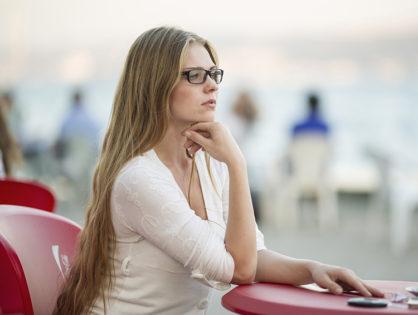 ¿Cómo saber si eres fértil? Tu menstruación te da información