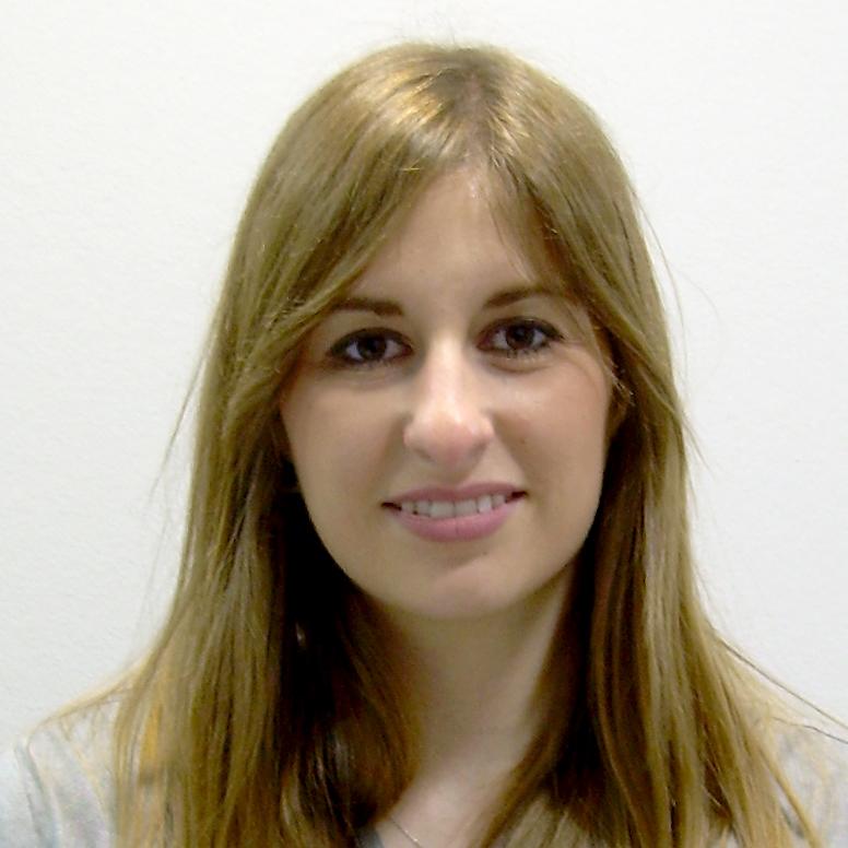Sara Fernández Martín