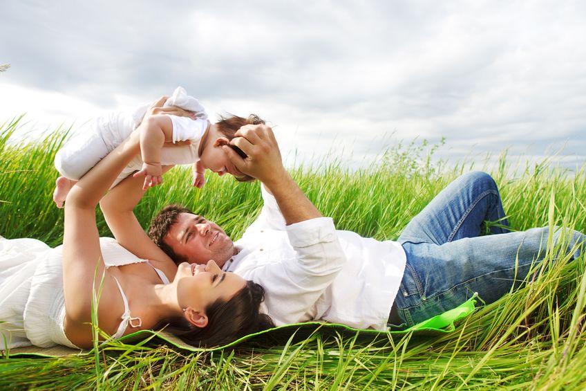 Tratamiento de fertilidad y cáncer de próstata